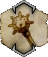 Mace_Schematic_Icon_Small.png