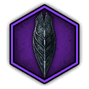 magehunter_icon.png