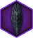 Magehunter_Icon_Small.png
