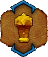 Masterwork_Pommel_Schematic_Icon_Small.png