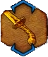 Masterwork_Sword_Schematic_Icon_Small.png