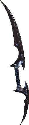 Nameless_Blade.png