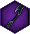 Nameless_Blade_Icon.png