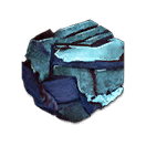 nevarrite_icon.png