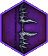 Perseverance_Icon_Small.png