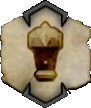 pommel_schematic_icon.png