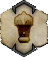 Pommel_Schematic_Icon_Small.png