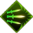 precision_targeting-sabotage_rogue_abilities_dragon_age_inquisition_wiki