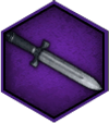 Promise_of_the_Storm_Icon.png