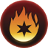 pyromancer_inferno_mage_abilities_dragon_age_inquisition_wiki