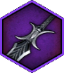 rendors_blade_icon.png