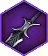 Rendors_Blade_Icon_Small.png
