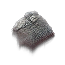 rough_hide_icon.png