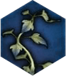 royal_elfroot_icon.png
