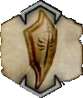 shield_Schematic_Icon.png