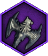Sieges_End_Icon_Small.png