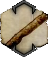 Staff_Grip_Schematic_Icon_Small.png