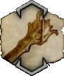 staff_Schematic_Icon.png