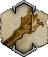 Staff_Schematic_Icon_Small.png