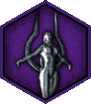 staff_of_the_void_icon.png