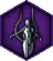 Staff_of_the_Void_Icon_Small.png