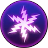static_charge-storm_mage_abilities_dragon_age_inquisition_wiki