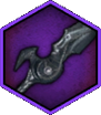 sulevin_Blade_icon.png