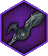 Sulevin_Blade_Icon_Small.png