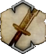 sword_Schematic_Icon.png