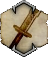 Sword_Schematic_Icon_Small.png