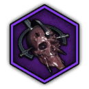 Sword_of_Charris_Allied_Icon.png