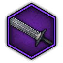 the_dueling_blade_icon.png
