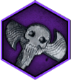 The_Last_Stand_Icon.png