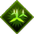 tread_lightly-sabotage_rogue_abilities_dragon_age_inquisition_wiki