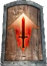 vanguard-warrior_abilities_dragon_age_inquisition_wiki