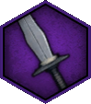 Verdict_icon.png