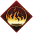 wall_of_fire-inferno_mage_abilities_dragon_age_inquisition_wiki