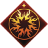 Wild_fire-inferno_mage_abilities_dragon_age_inquisition_wiki