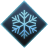 winter's_chill-dragon_age_inquisition_wiki