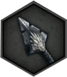 acolyte_lightning_staff_icon.png