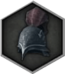 adventurer_hat_icon.png