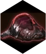 arcane_horror_heart_icon.png