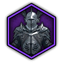armor_of_the_knights-divine_icon.png