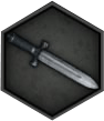 balanced_dagger_icon.png