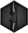 balanced_hunting_longbow_icon.png
