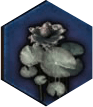 black_lotus_icon.png