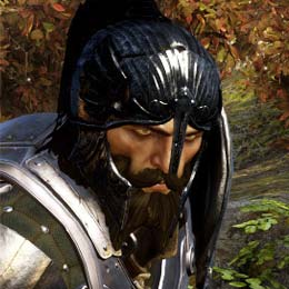 blackwall-profile.jpg