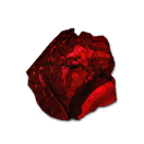bloodstone_icon.png