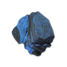 Blue_Vitriol_Icon.png