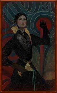 https://dragonageinquisition.wiki.fextralife.com/file/Dragon-Age-3/cassandra_card_romance.jpg